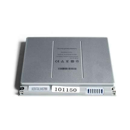 "Аккумулятор OEM для ноутбука Apple (A1175) MacBook Pro 15"" A1226, A1260 Series"