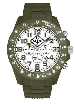 Наручные часы кварцевые мужские 2000/230.3.435