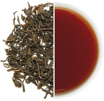 Чай Tea.ru Kenyan Beauty черный листовой 75 г
