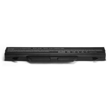 Аккумулятор OEM для ноутбука HP ProBook 4510s, 4515s, 4710s, 4720s Series
