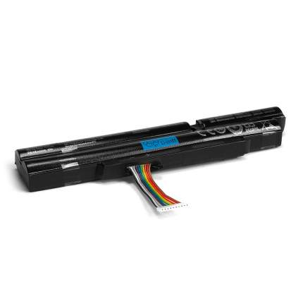 Аккумулятор OEM для ноутбука Acer Aspire TimelineX 3830T, 4830T, 5830T, AS3830T, AS4830T
