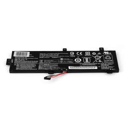 Аккумулятор OEM для ноутбука Lenovo IdeaPad 310-15ISK Series