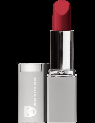 Помада для губ стойкая в стике/Lipstick Classic 4 гр. Цв: LC106/Kryolan/1201-LC106