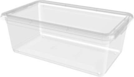 Ящик для хранения HELSINKI 5л натуральный