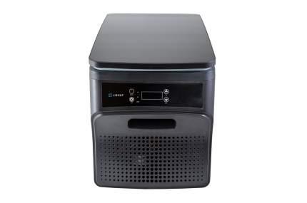 Автохолодильник LIBHOF Q-26