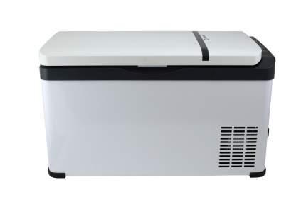 Автохолодильник LIBHOF K-26 серый