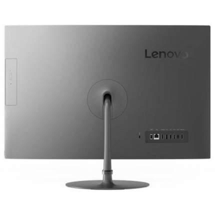 Моноблок Lenovo IdeaCentre 520-27ICB (F0DE008JRK) Grey