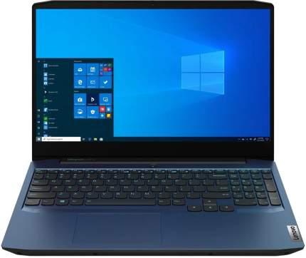 Игровой ноутбук Lenovo IdeaPad 3i 15IMH05 Gaming (81Y40099RK)