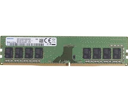 Оперативная память Samsung M378A1K43CB2-CTD