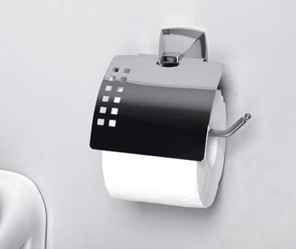 Держатель для туалетной бумаги WasserKRAFT Wern K-2525