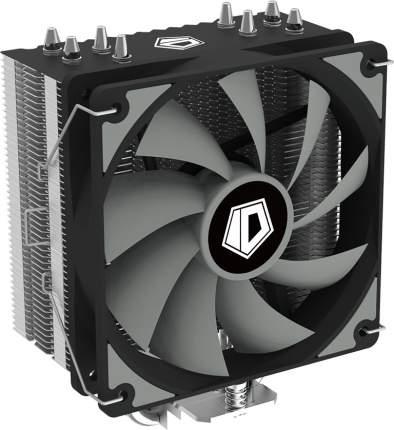 Кулер для процессора ID-Cooling SE-224-XT BASIC