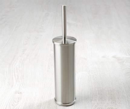 Ершик WasserKRAFT K-1047