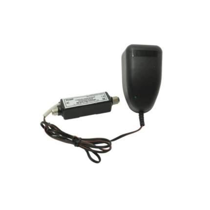 Усилитель РЭМО УТВК-2-USB BAS-8110