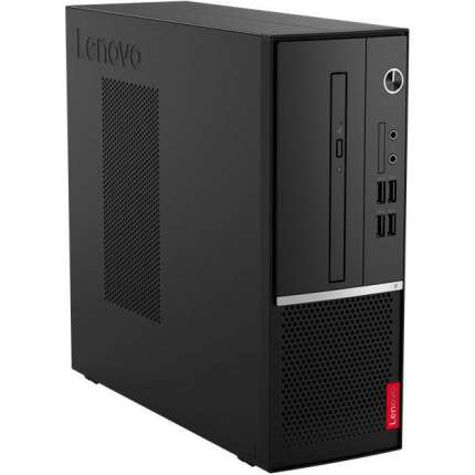 Системный блок мини Lenovo V35S-07ADA (11HF000ERU)