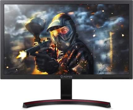Монитор Acer Aopen 24MX1bii Black (UM.FM1EE.001)
