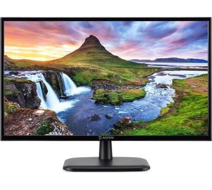 Монитор Acer Aopen 22CV1Qbi Black (UM.WC1EE.003)