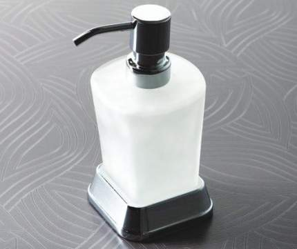 Дозатор для мыла WasserKRAFT Amper K-5499