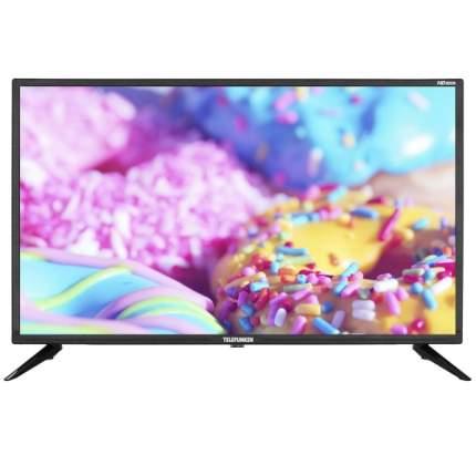 LED телевизор HD Ready Telefunken TF-LED32S31T2