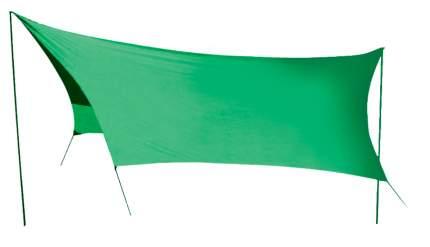 Тент BTrace T0348 green