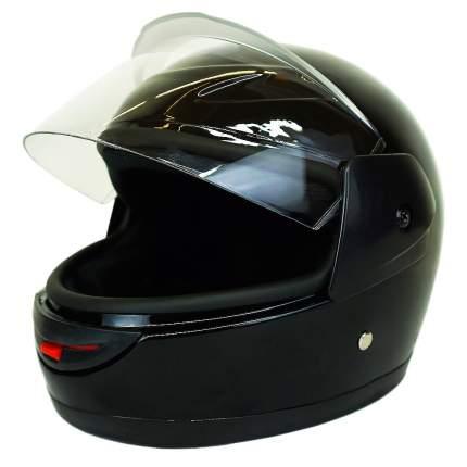 Детский шлем MGI черный