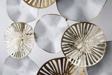Настенное панно Tomas Stern 93018 металл