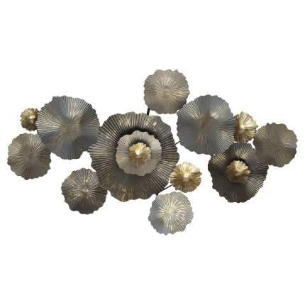 Настенное панно Tomas Stern 93017 металл