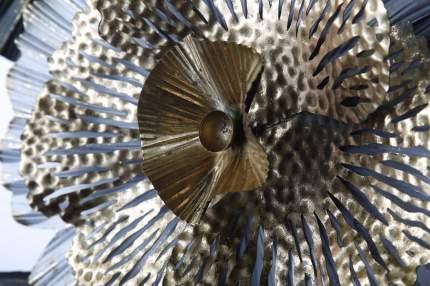 Настенное панно Tomas Stern 93016 металл
