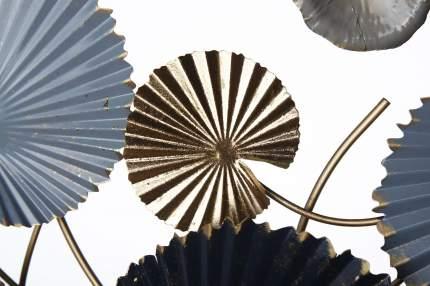 Настенное панно Tomas Stern 93015 металл