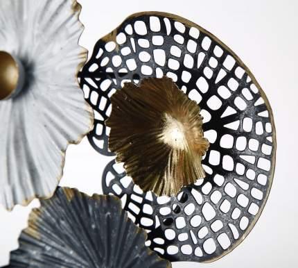 Настенное панно Tomas Stern 93013 металл