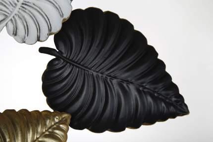 Настенное панно Tomas Stern 93011 металл