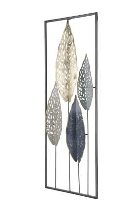 Настенное панно Tomas Stern 93008 металл