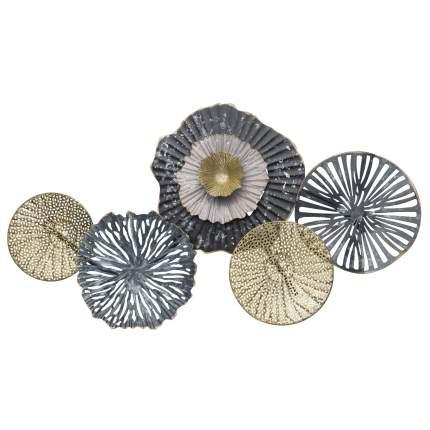 Настенное панно Tomas Stern 93007 металл