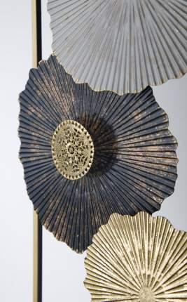 Настенное панно Tomas Stern 93006 металл