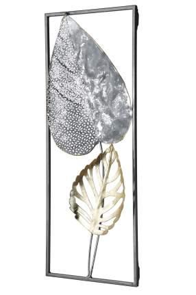 Настенное панно, металл, Tomas Stern 93002