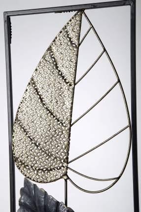 Настенное панно, металл, Tomas Stern 93001