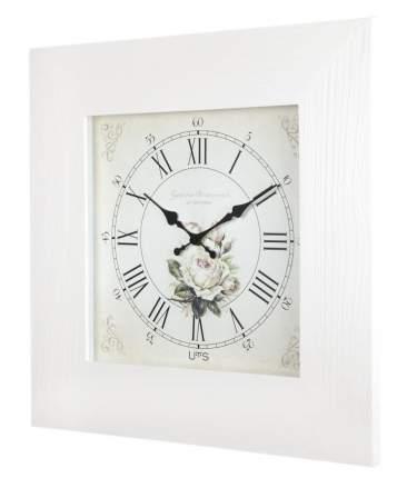 Настенные часы-картина TOMAS STERN 7023