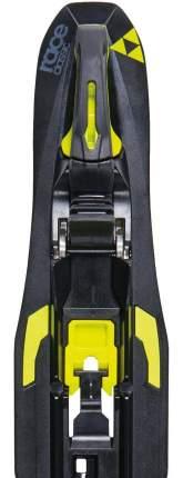 Крепления для беговых лыж Fischer Race Step-In Classic Ifp 2021