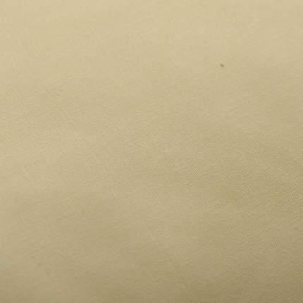 Подушка, 45х45 см