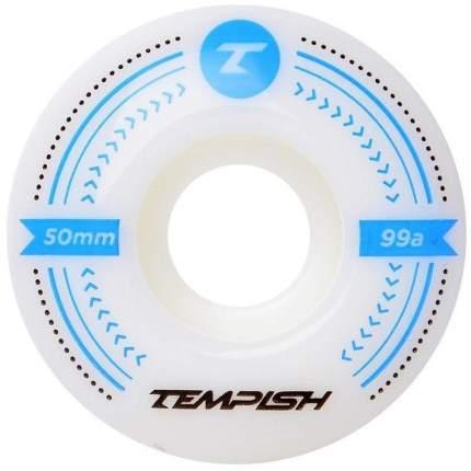 Колеса для лонгборда Tempish 2019 Lb 50X36 Mm 99A Directions, 4 шт.