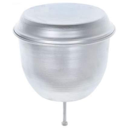 Рукомойник алюм Эрг-Ал 4,5л