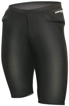 Защитные шорты Komperdell 2018-19 Pro Short XS