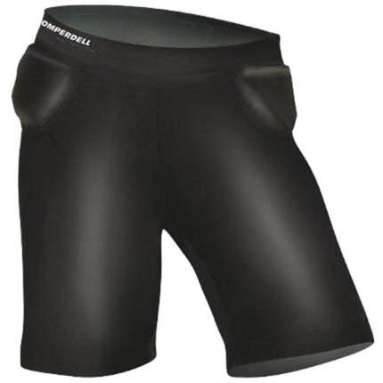 Защитные шорты Komperdell 2018-19 Pro Short Junior 104 см