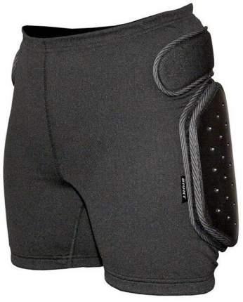Защитные шорты Biont 2020-21 Экстрим Люкс S