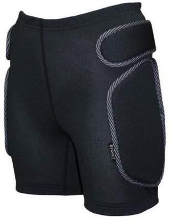 Защитные шорты Biont Без Пластика 4XS