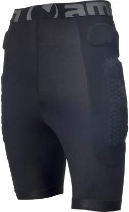 Защитные шорты Amplifi 2020-21 Mkx Pant Black XL