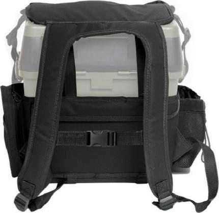 Salmo Сумка-рюкзак для зимнего ящика 2075