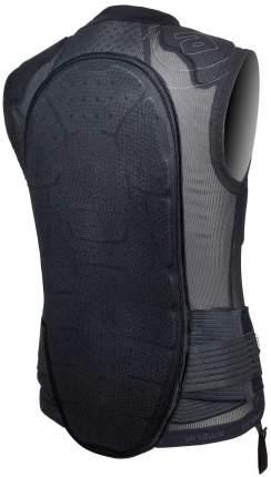 Защитный жилет Amplifi 2016-17 Cortex Jacket Plus Black M
