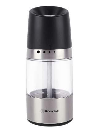 Мельница для соли и перца, Piquant Rondell 1106-RD