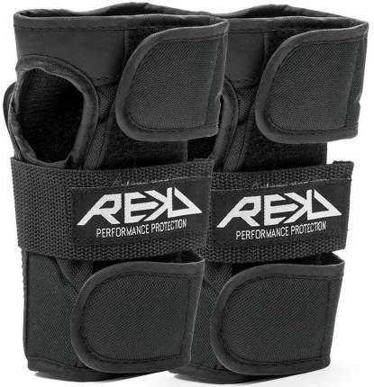 Защита запястья для роллеров Rekd 2020 Wrist Guards XS