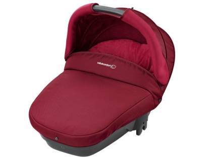 Люлька Bebe Confort Compact Robin Red